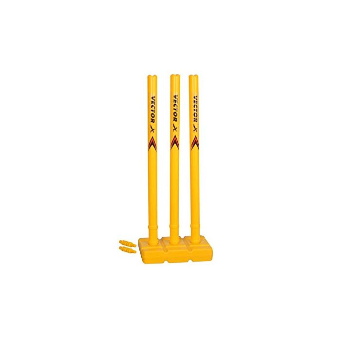 Vector X WT-101 Wicket Set (Small)