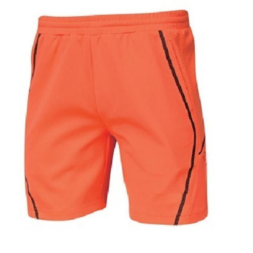 Mens Badminton Shorts