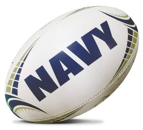 Custom Best Market Price Cheap Rugby Ball