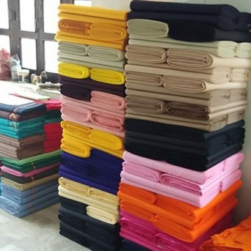 Cotton Interlining Fabric