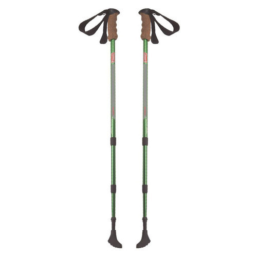 Coleman Trekking Pole (Pack of 2)